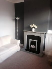 Lovely 2 bedroom house close to all amenities of Didsbury Village