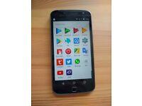 Motorola Moto g4 plus very good condition SIM free