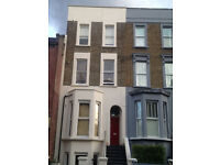 Council House swap/exchange a 1 bedroom Council house for a 1 or 2 bedroom Council only