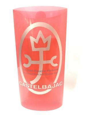 200 Ml Perfumed Bath (CASTELBAJAC Perfumed Bath and Shower Gel 200ml - 6.8 fl.oz )