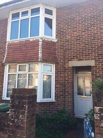 ZERO FEES: STUDIO flat to rent Highfield , near Southampton University and Portswood shopping
