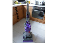 🌟 Dyson Animal Dc14 Multi Floor Vacuum Cleaner with tools. 🌟