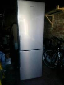 Kenwood fridge