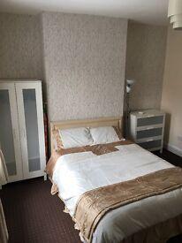 1 BEDROOM FLAT TO RENT WALLSEND £90 PER WEEK