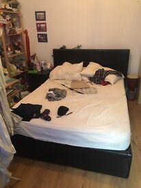 Double Room 150 p/w Plaistow