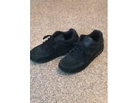 Nike air (90's) size UK8