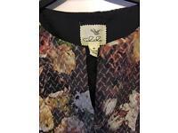Tabitha size 10 beautiful dress