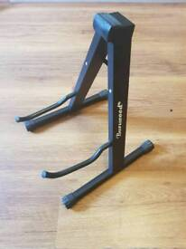 Guitar Stand - A-Frame Burswood