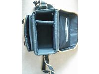 Camera or camcorder bag