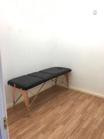 Beauty room £65 per week based in Acocksgreen centre