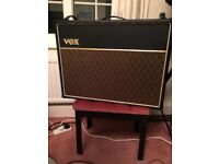 Vox AC30 CC2 - Reduced for quick sale in London this weekend