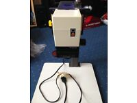 35mm film enlarger