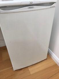 Hotpoint fridge RLA21 for sale