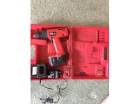 12v Electric Drill