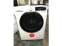Hoover Washing Machine (10kg) (6 Month Warranty)