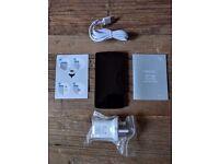 LG Google Nexus 5 D821 smartphone 32 GB 4G Factory unlocked Black UK - excellent condition