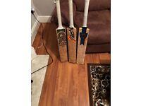 Cheap Cricket bats for sale