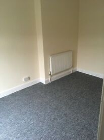 Fantastic Recently refurbished 2 bed first floor flat, Porth