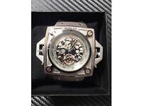 Hublot Antikythera Watch, Leather Strap *1st Class Postage Available*