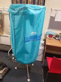 Electric clothes dryer for sale