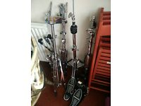 PREMIER 6000 DRUM STANDS From.....