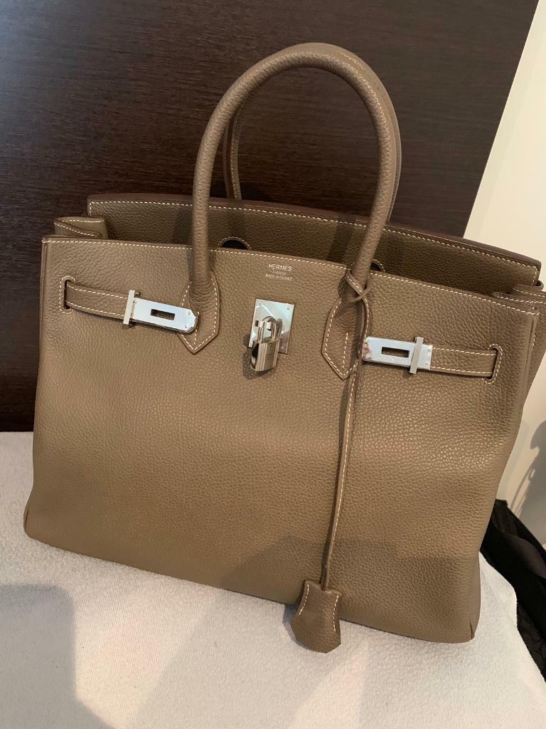 2b296da908 Birkin Bag