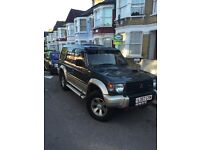 £995 good strong driver very clean in & out diesel auto
