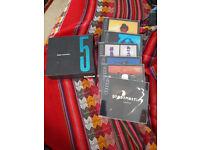 Depeche Mode Singles box set 5 - extremely rare!