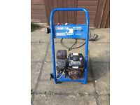 Petrol pressure washer for sale !