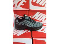 Box Nike Air Max Tuned 1 TN
