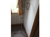 **Folding Music Stand FOR SALE**