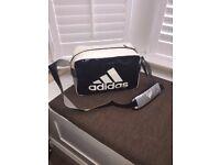 Adidas Shoulder Sport Bag