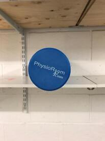 Physioroom foam roller