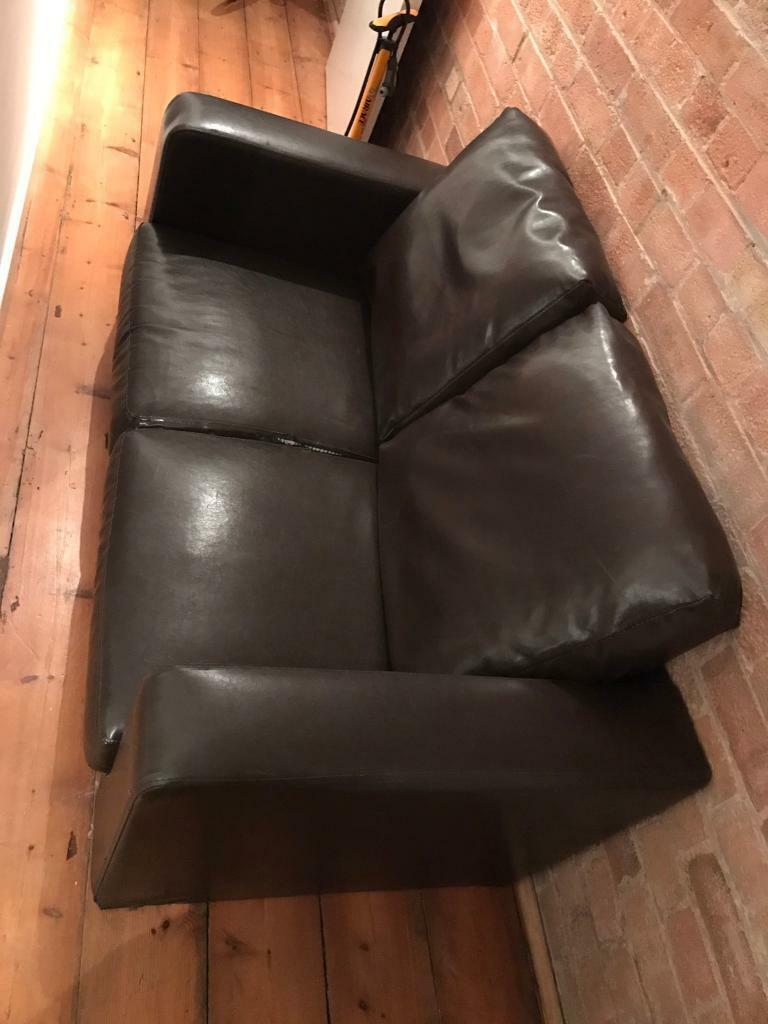 2 Person sofa - great condition