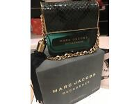 Marc jacobs decadence 100ml perfume rep
