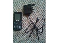 Alba Mobile Phone (sim free/unlocked to any network)