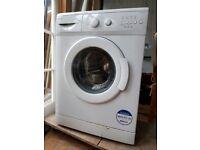 Washing Machine BEKO 6kg