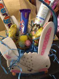 Easter 🐣 baskets