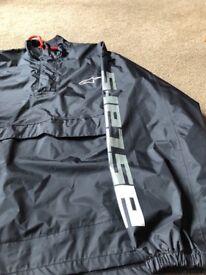Alpinestars Rain Jacket