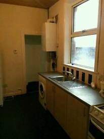 3 bedroom house to let DSS CONSIDERED