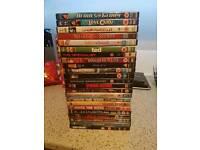 Films d