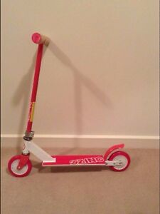 Childs scooter Clearview Port Adelaide Area Preview
