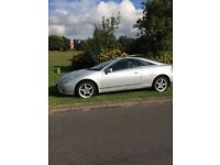 2005 TOYOTA CELICA VVTI SILVER BLACK LEATHER SEATS 75.5 k LOW MILAGE price lowered for QUICK SALE