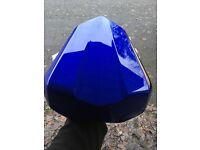 Yamaha R6 2co seat cowl