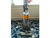 DYSON DC25 - ANIMAL - ROLLER BALL VACUUM CLEANER