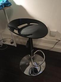 Haircutting Chair