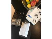Bose in ear mie2i