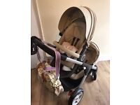 Stokke crusi for sale.