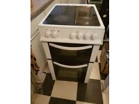 ********* VERY CHEAP ELECTRONIC LOGIK COOKER ON SALE, GREAT CONDITION*********