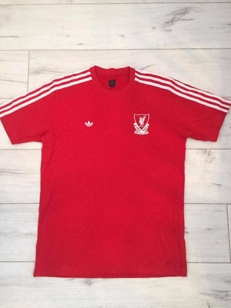 75fc6b37e8d Replica Retro Liverpool Shirts – EDGE Engineering and Consulting Limited